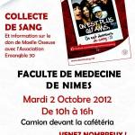 Affiche-Fac-medecine-Nimes-2-10-121-150x150