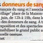 La-Gazette-14-20-juin-2012-150x150