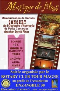 affiche-soirée-rotary-22-janvier-2012-Copie1-197x300