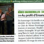golf-magazine-janvier-2013-150x150