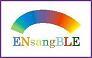 logo-ensangble-Copie-Copie