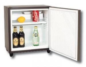 mini-frigo-silencieux-dometic-ra-80-br-268624