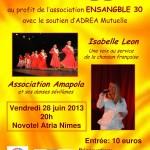 presentation-soiree-28-06-13-copie-copie-150x150
