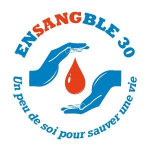 logo variante bleu1